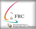 ICFRC